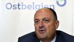 """Waals minister-president wil Wallonië weer op de rails: """"We lopen 14 jaar achter op Vlaanderen. Geef me vijf jaar de tijd"""""""