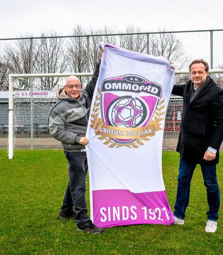 Penningmeester Erwin wil voorbeeld zijn voor andere voetbalclubs: 'We zijn zelfs nu nog financieel gezond'