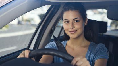 Meer dan 5.000 jongeren volgden extra cursus voor preventief autorijden