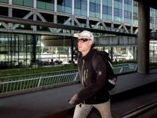 Volkert van der Graaf definitief vrij: hoe zijn vonnis het strafrecht veranderde