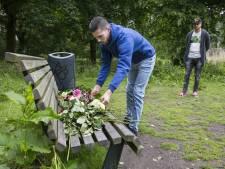 Suicide by cop: drie voorbeelden uit Nederland
