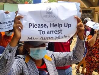 VN bekritiseren verlenging noodtoestand Myanmar