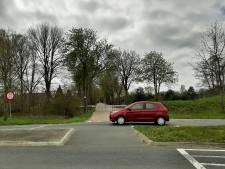 Heet hangijzer: komt er nu wel of niet een ontsluiting van de Fokko Kortlanglaan in Ermelo en Harderwijk op de Kolbaanweg?