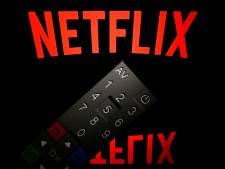 Na succes Undercover komt Netflix in 2020 met eerste Belgische serie
