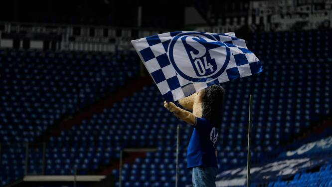 Schalke 04 blijft toch actief in League of Legends esports