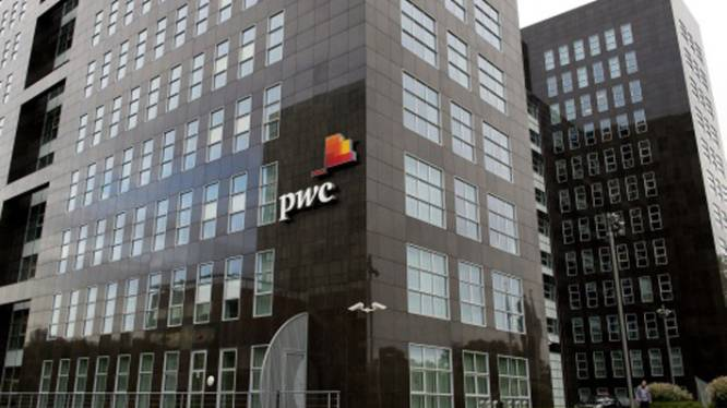 PwC en Google gaan samenwerken