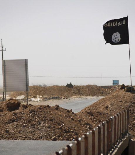 Wie haalt de jihad uit de ex-Syriëganger?
