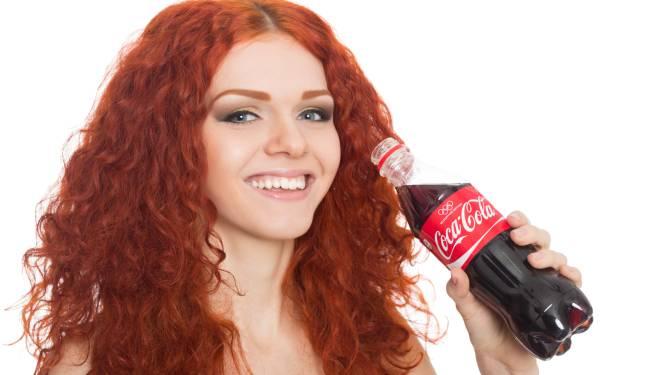 Coca-Cola betaalt diëtisten om frisdrank aan te prijzen