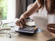 Houd je geld in de gaten: vier methoden om financieel overzicht te houden