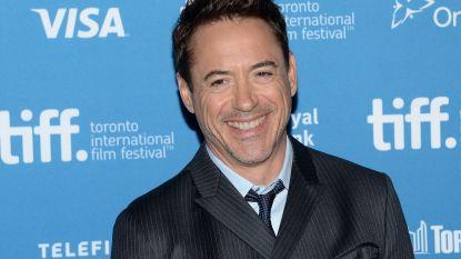 Deze supersterren bevolken de stemmencast van Robert Downey jr's nieuwe 'Dr Dolittle'