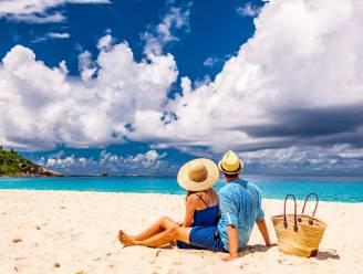 Kunnen we dit jaar nog op reis? Zo is de situatie in jouw vakantieland
