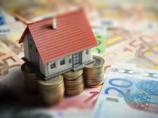 Woningcorporaties regio rond Zutphen ontzien ook huurders in vrije sector: geen verhoging dit jaar