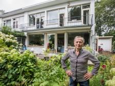 Henk verkoopt jaren 50-parel met 'kont in Zuiderpark': 'Zoveel natuur verwacht je hier niet'