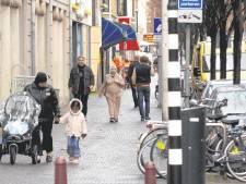 Stationsbuurt nieuw op lijst van armste wijken
