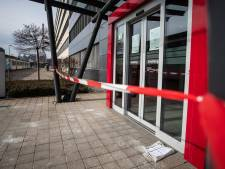 Verdachte (66) vast voor bombriefaanslagen Duitse dranken- en voedingsindustrie