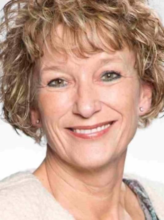 Hélène Leenders