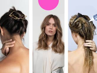 Spring is in the hair: haartrends voor lente en zomer die je niet mag missen