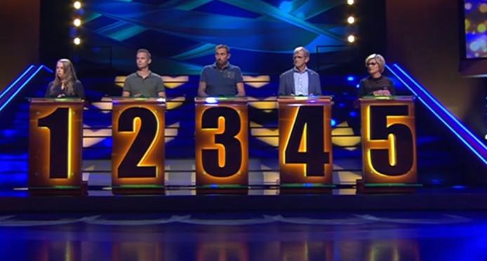 Drie Oosterhouters in finale Miljoenenjacht