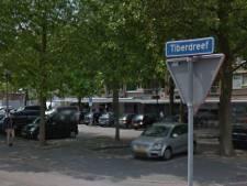 Raad van State: gemeente Utrecht sloot terecht kiosk vanwege illegaal gokken