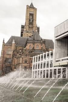 Arnhem en Hoge Veluwe in toeristische toplijst van Lonely Planet