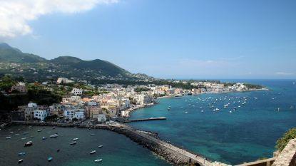 IN KAART: Dit zijn de 10 mooiste eilanden van Europa