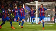 Een terugblik: Barcelona realiseerde exact 2 jaar geleden de strafste 'remontada' uit de voetbalgeschiedenis
