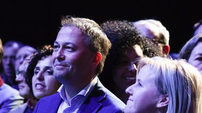 Open Vld Gent-Eeklo wil grootste criticaster van Rutten als voorzitter