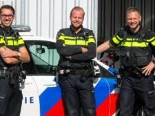 Wijkagent Lopik: 'Geweld onder plaatselijke jeugd zorgelijk'