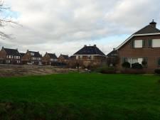 Eerste huizen Casterhoven-West in verkoop