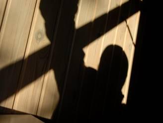 Voortvluchtige offerblokdief uit Wervik opgepakt in De Panne met drugs op zak