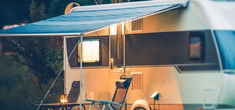 Onderzoek: Zeeland op tiende plek vakantiebestemmingen voor dit jaar
