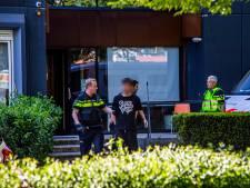 Twaalf jaar geëist na dodelijke steekpartij in Polenhotel Velp: 'En waarom? Ruzie om geld, om bier'