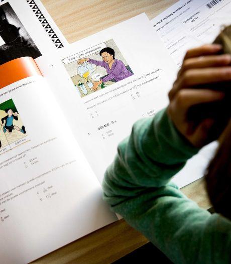 'Driekwart leraren onder druk van ouders om schooladvies aan te passen'