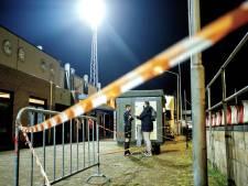 Helmond Sport vraagt gemeente om subsidie voor live uitzenden wedstrijden op ESPN, maar geld komt er niet