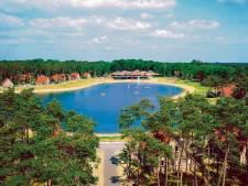 Politie treft drugs aan op vakantiepark Landal 't Loo