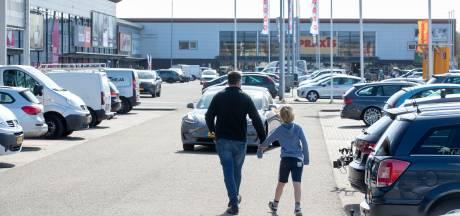 Woonboulevard Veenendaal wil op zondag open: 'Ongekende tijden vragen om ongekende maatregelen'
