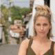 Déze rol gaat Sarah Chronis spelen in de 'GTST'-minifilm