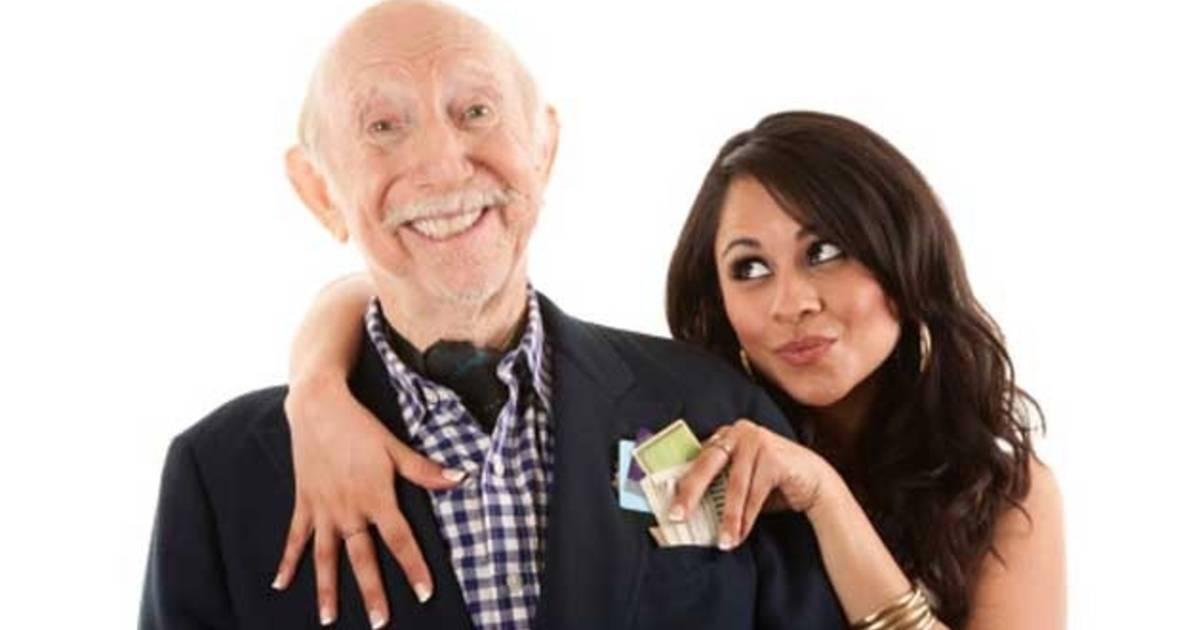 Annonces : 71355 annonces femme cherche aide financiere contre calin