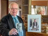 Ruud van de Ven haalt uit naar eigen partij Algemeen Belang: 'Aanzien en ijdelheid tellen'