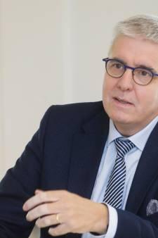 La FEB lance un nouvel appel pour éviter un second confinement