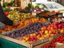 Seraing va enfin avoir son marché de produits locaux et en circuit-court