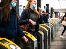 Brainportregio verdient een spoorlijn van Eindhoven naar Nijmegen die ook knelpunten in de regio oplost