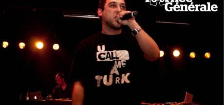 Bekend Gent over de heropening van de horeca: hier gaat rapper Fatih als eerste naartoe