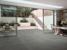 Votre terrasse comme prolongement de votre intérieur? Suivez ces conseils