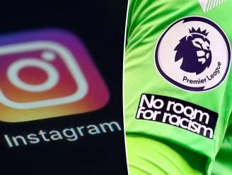 Instagram neemt nieuwe maatregelen in strijd tegen haatdragende reacties
