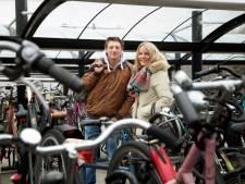 Zuid-Holland zoekt het 'gouden reisei'