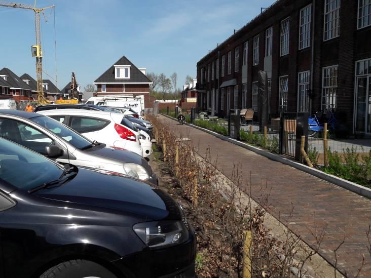 PGB: 'Oisterwijk moet bewoners en gebruikers van KVL om de tafel zetten'