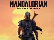 Star Wars-serie The Mandalorian krijgt derde seizoen