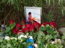 Jetskiër voor rechter na dodelijk ongeluk in Well: 'Vader Levi (14) heeft het zien gebeuren'