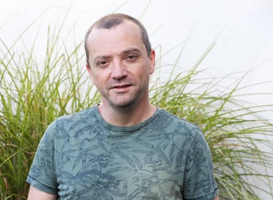 Miguel Wiels